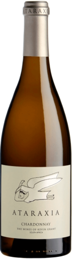 Picture of Ataraxia Chardonnay 2018