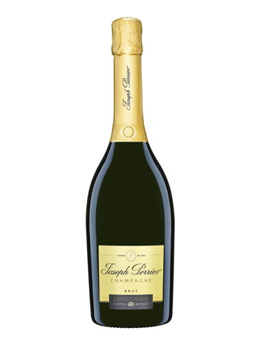Picture of Joseph Perrier Royal Brut Champagne
