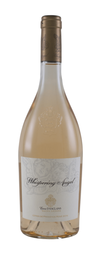 Picture of Chateau d`Esclans 'Whispering Angel' Rosé 2019