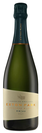 Picture of Exton Park Reserve Brut RB 32